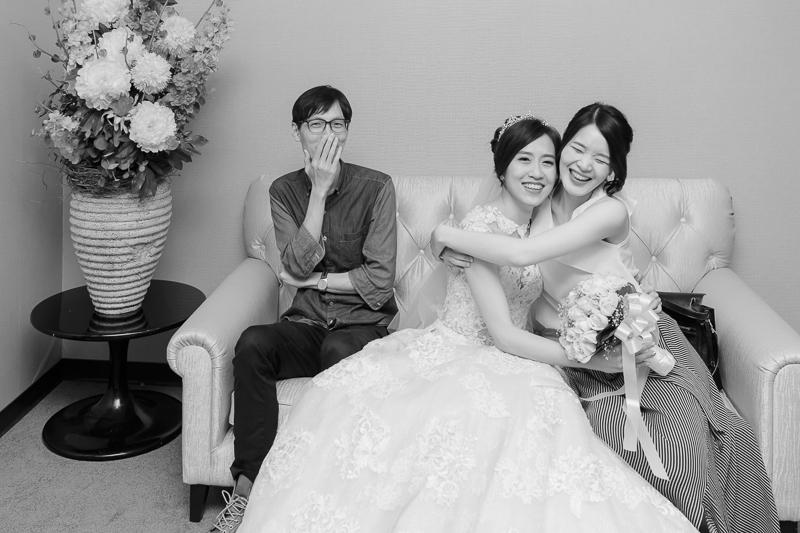 in lace婚紗,Rita曹,展華婚宴會館,婚攝,台中婚攝,展華婚宴,MSC_0019