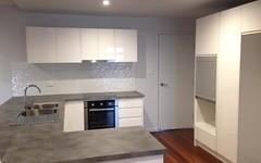 6 Orison Street, Georges Hall NSW