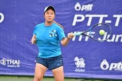 DSC_0011 (LTAT Tennis) Tags: ptt itf junior grade 5