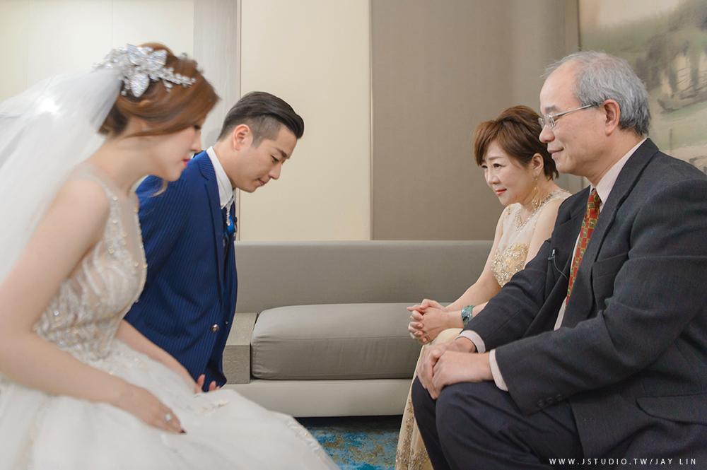 婚攝 台北婚攝 婚禮紀錄 推薦婚攝 美福大飯店JSTUDIO_0116