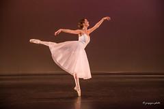Ballet (Jongejan) Tags: ballet dance prelude art stage