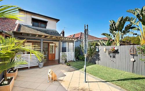 24 Nagle Av, Maroubra NSW 2035