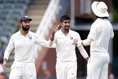 भारतीय टीम के लिए आई खुशखबरी, टीम में आया सबसे धाकड़ गेंदबाज़ (Kranti Bhaskar) Tags: ajab gajab news uncategorized indian team get best bowler