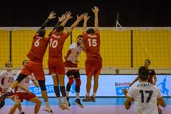 _CEV7734 (américodias) Tags: fpv voleibol volleyball viana365 cev portugal desporto nikond610