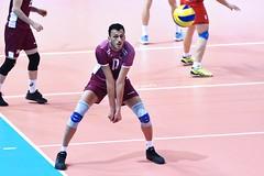 20180815_QATAR_009 (yyeffa) Tags: volleyball avc qatar