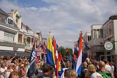 DSC04597 (ZANDVOORTfoto.nl) Tags: pride gaypride prideatthebeach beach zandvoort zandvoortfoto zandvoortfotonl 2018 pink love lhbt lesbian transseksual gay beachlife event
