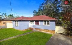 10 Lomani Street, Busby NSW
