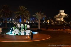 DSC01026.jpg (www.iCandy.pw) Tags: qatar night doha bus