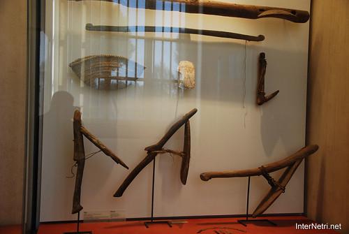 Стародавній Єгипет - Лувр, Париж InterNetri.Net  27