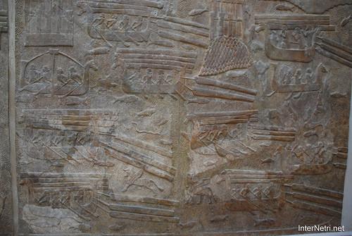Стародавній Схід - Лувр, Париж InterNetri.Net 1225