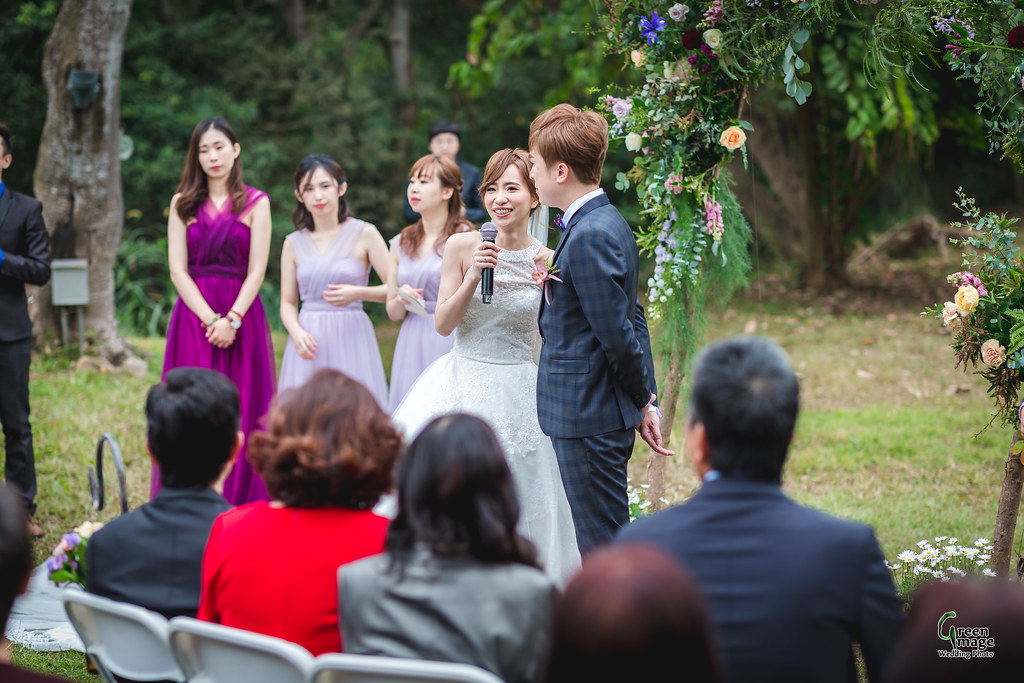 0106 Wedding Day-P-145