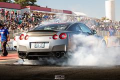 IMG_6987 (Drew_SVT) Tags: car show photography mustang corvette subaru chevy ford dodge sti cobra blue red cars static camaro honda acura integra track drag strip