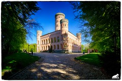 Rügen (RiesenFotos) Tags: rügen binz riesenfotos 2018 granitz