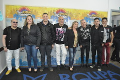 "Limeira / SP - 03/08/2018 • <a style=""font-size:0.8em;"" href=""http://www.flickr.com/photos/67159458@N06/30085543328/"" target=""_blank"">View on Flickr</a>"