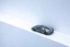 lamborghini model (Rem Pang) Tags: design luxurycar luxury lifestyle drive fast cars hypercar supercar car model hk asia hongkong lamborghini carrace carracing