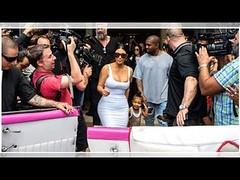 Modelo es hospitalizada durante el cumpleaños de una Kardashian (HUNI GAMING) Tags: modelo es hospitalizada durante el cumpleaños de una kardashian