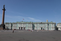 St Petersburg98752018 (TwoStep2002) Tags: hermitage russia stpetersburg sanktpeterburg saintpetersburg ru