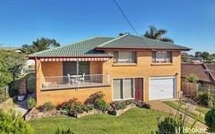 59 Jackson Road, Sunnybank Hills QLD