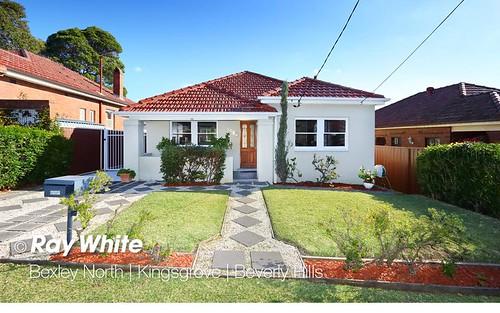 105 Staples St, Kingsgrove NSW 2208