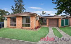 10/1 Carew Street, Mount Druitt NSW