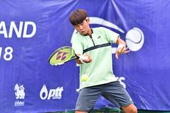 DSC_0484 (LTAT Tennis) Tags: ptt itf junior grade 5