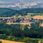 Bild / Picture #121 Köterberg NRW thumbnail