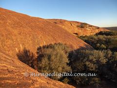 Walga rock_near Kew_DSF8199