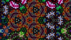 kaleidoscope of 12 Classic kaleidoscopes (dp792) Tags: kaleidoscopeart uniquedesign kaleidoscopedrawing mosaic yantra tantras movingdecorativeornament animatedornament relaxation meditation magic mandala fractalart fractalflames generativeart sacredgeometry neon pattern texture symmetry abstractart background reflection futuristic wallpaper handmade handcraft