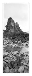 Ruins C35