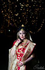 _DSC1971-1cnd (Candid bd) Tags: wedding bride groom portrait traditional asian bangladesh