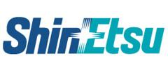 Shin-Etsu chuẩn hóa hệ thống Quản lý nhân sự bằng Giải pháp VnResource HRM Pro (vnresource) Tags: ifttt google drive