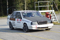 DSC_0710 (Riku Motorsport Photos) Tags:
