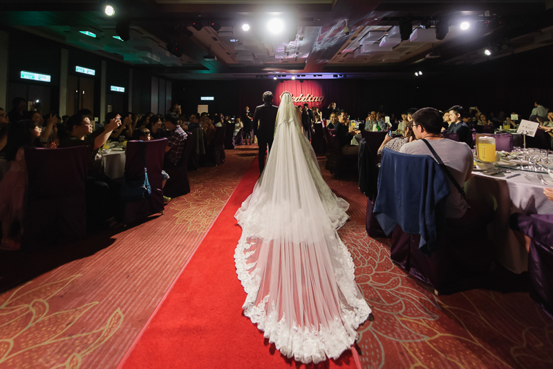 CHERI婚紗,徐州路2號,徐州路2號101廳,徐州路2號婚宴,徐州路2號婚攝,婚攝,新秘汝錦,MSC_0016