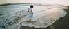 venice beach (pooldodo) Tags: venice bea sea taotzuchang