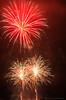 DMP_1200 (alohadave) Tags: effects fireworks massachusetts milton milton2018fireworks night norfolkcounty northamerica overcast pentaxk5 places sky unitedstates smcpda60250mmf4edifsdm