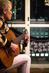 Tula Tania em seu Curso de Voz e seu Reconhecimento Corporal (Vannys) Tags: learning violão voice musique belem sp newmusic bodylanguage sãopaulo training curso soul cura artist speaking brazil canto health music cantora tulatania singer pará
