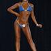 #46 Natalie Zaiffdeen