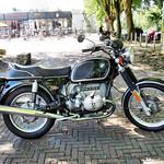 Motorrad BMW R 75/6 thumbnail