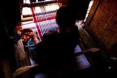 Villager's Livelihood In Lombok (bondansyamsu) Tags: people culture culturephotography lombok lombokphotography indonesia wonderfulindonesia visitlombok villager village villagepeopel villagepeople peoplephotography indonesiaculture lombokculture