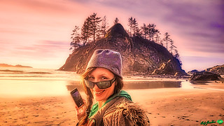 FIZZY-PORTRAIT-TRINIDAD-BEACH,-CA-HDR-700WX394H-300PPI-2018 © Cody Jacobson-ZEN MOUNTAIN MEDIA all rights reserved