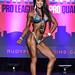 Bikini C 1st #309 Chantelle Harvey-Houghton