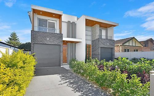 65A Blenheim St, Croydon Park NSW 2133