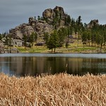 A Place I Have to Visit! (Custer State Park) thumbnail