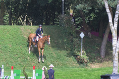 IMG_1444_rt (minions) Tags: dinard 2018 derby jumping cheval cavalier épreuve international