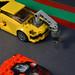 The Practical Lamborghini