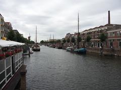20180812-005 Rotterdam Delfshaven Ketelsaandekade (SeimenBurum) Tags: rotterdam delfshaven festival ketelsaandekade rdstad openrotterdam rdamfestivals historie history histoire