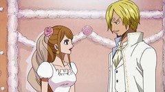 One Piece: Season 19 Episode 840 (watchax.com) Tags: one piece season 19 episode 840