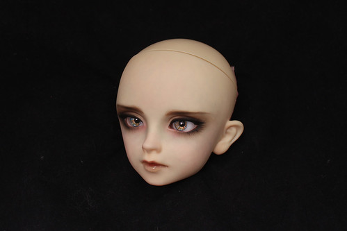 """Volks - Captain Cecil • <a style=""""font-size:0.8em;"""" href=""""http://www.flickr.com/photos/66207355@N03/42224259060/"""" target=""""_blank"""">View on Flickr</a>"""