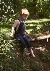 (Julie Ann Photos) Tags: julieannphotos canonrebelt5 canonef50mmf18 childrensportraits breinigsville pennsylvania
