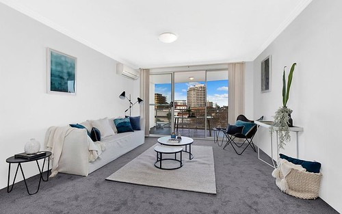 27/2-6 Copnor Av, The Entrance NSW 2261